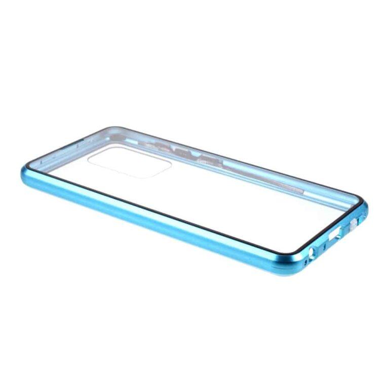 Samsung-a52-perfect-cover-blaa-4