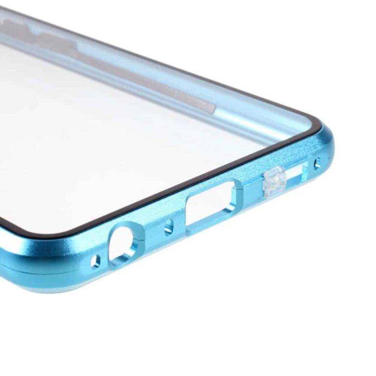 Samsung-a52-perfect-cover-blaa-5