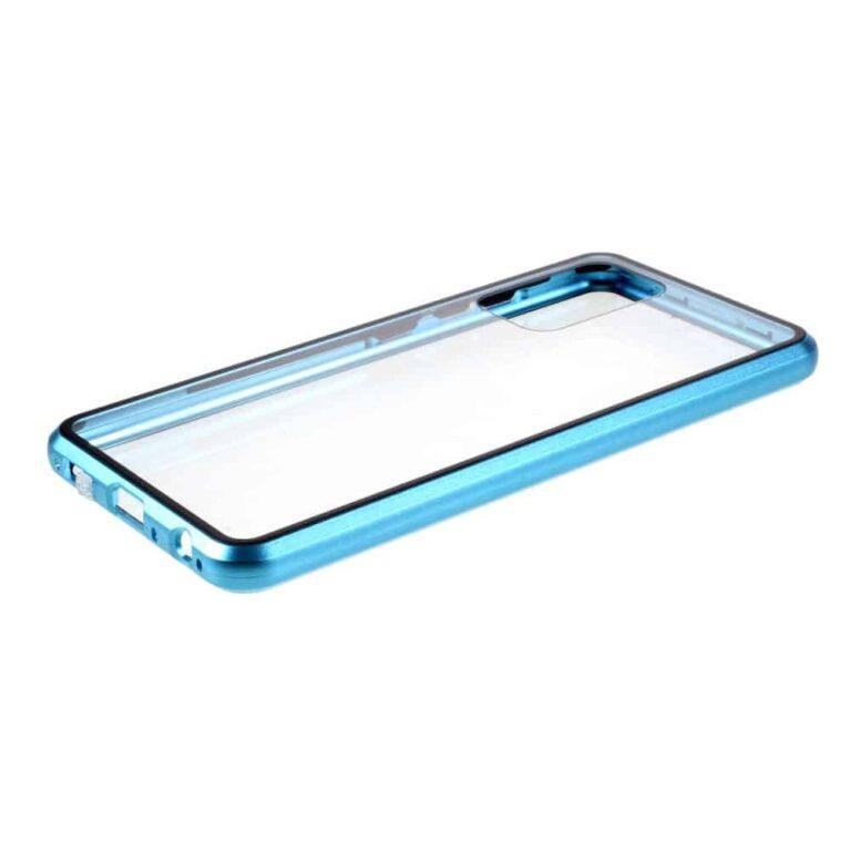 Samsung-a52-perfect-cover-blaa-6