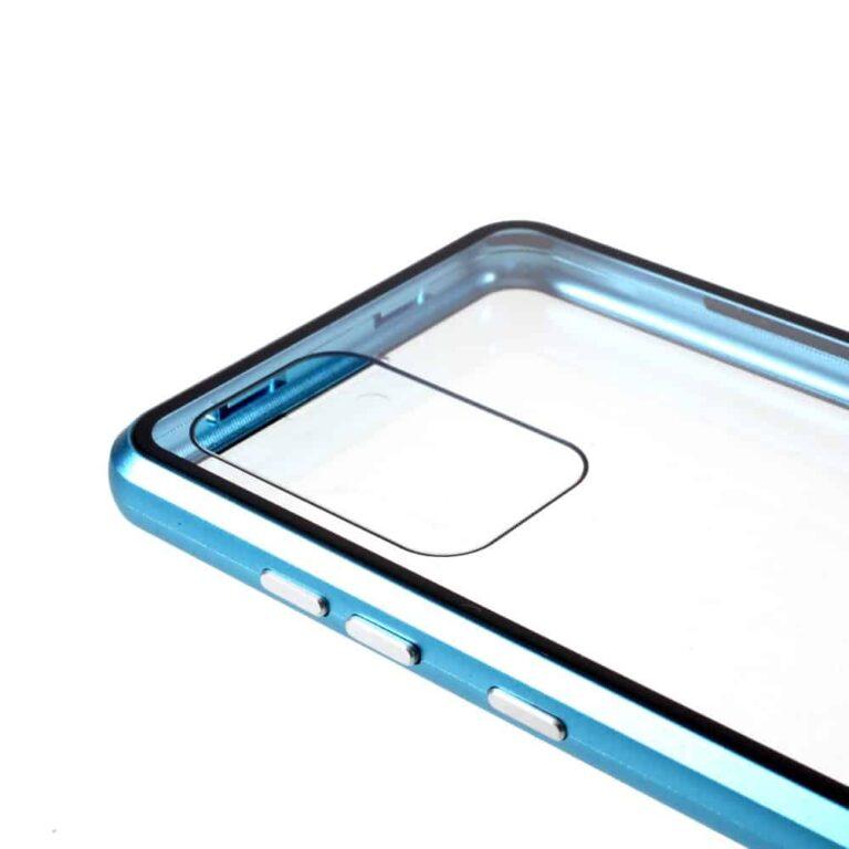 Samsung-a52-perfect-cover-blaa-7