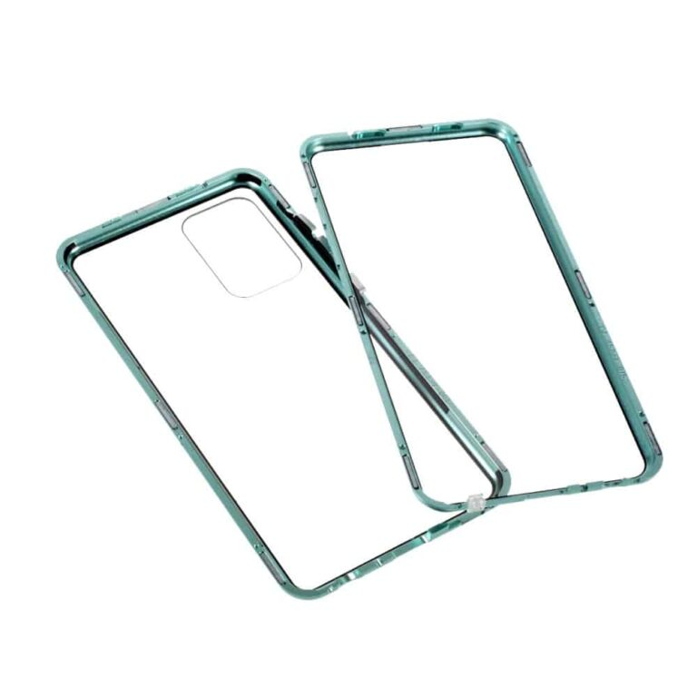 Samsung-a52-perfect-cover-groen-10