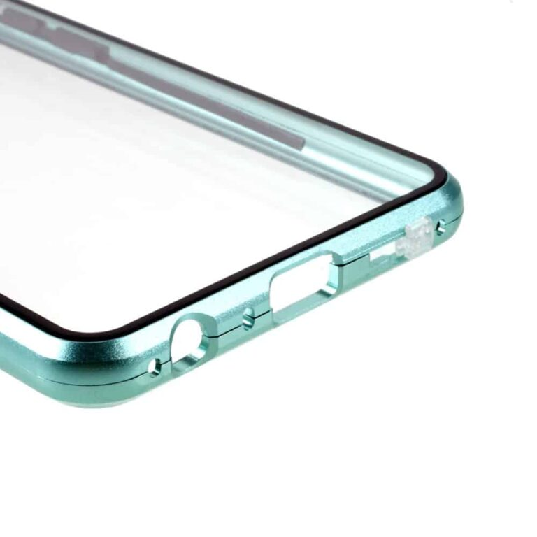 Samsung-a52-perfect-cover-groen-5