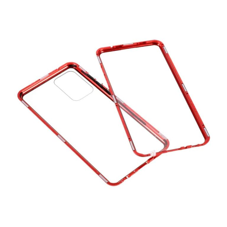 Samsung-a52-perfect-cover-roed-10