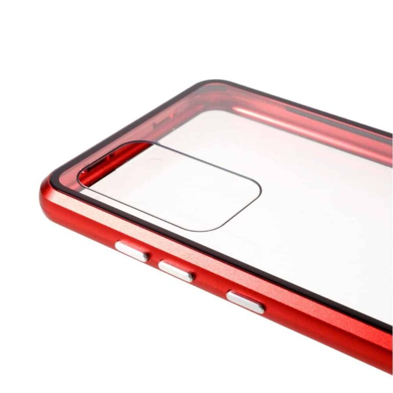 Samsung-a52-perfect-cover-roed-6