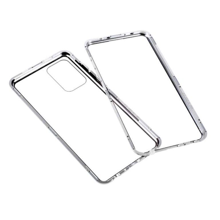 Samsung-a52-perfect-cover-soelv-10