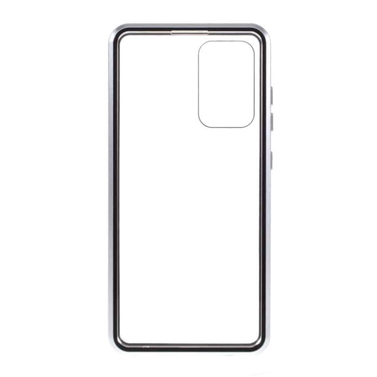 Samsung-a52-perfect-cover-soelv-2