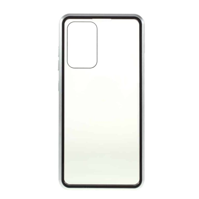 Samsung-a52-perfect-cover-soelv-3
