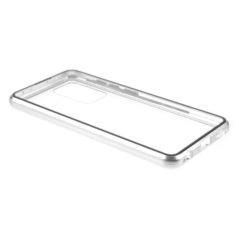 Samsung-a52-perfect-cover-soelv-4