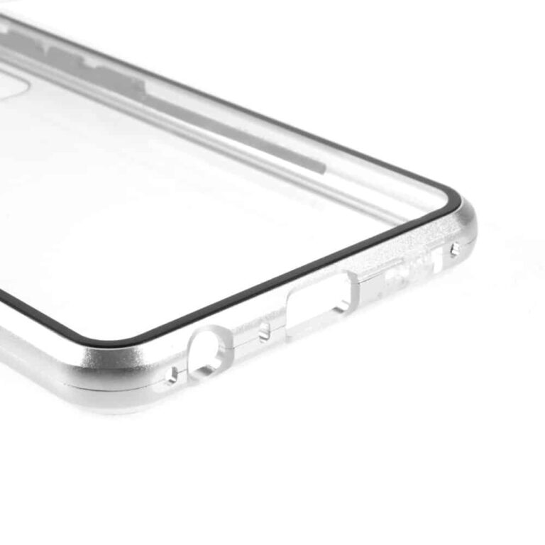 Samsung-a52-perfect-cover-soelv-5