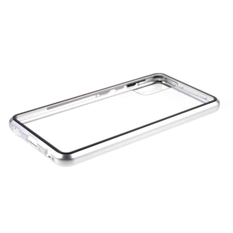 Samsung-a52-perfect-cover-soelv-6