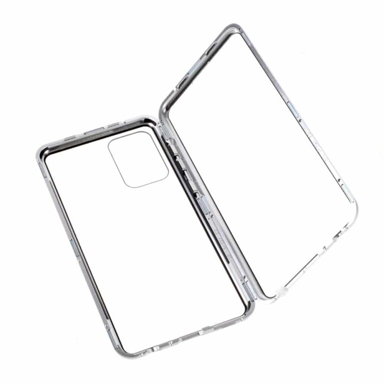Samsung-a52-perfect-cover-soelv-8