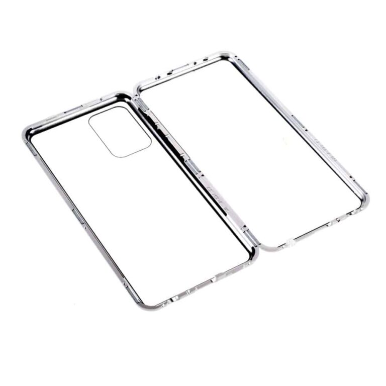 Samsung-a52-perfect-cover-soelv-9