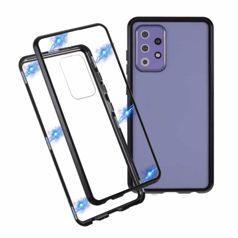 Samsung-a52-perfect-cover-sort-1