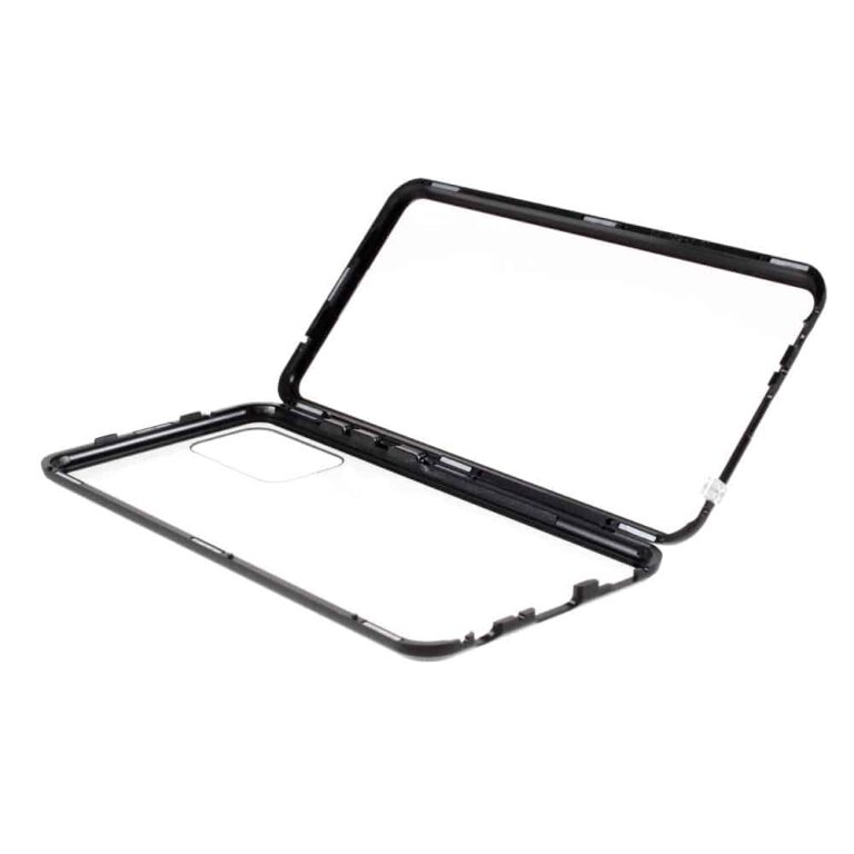 Samsung-a52-perfect-cover-sort-10