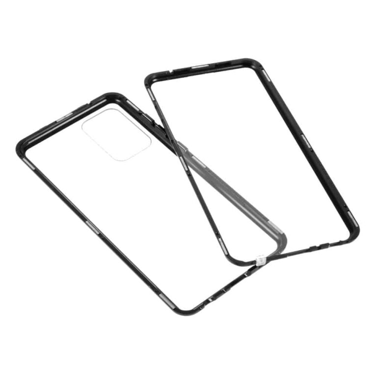 Samsung-a52-perfect-cover-sort-2