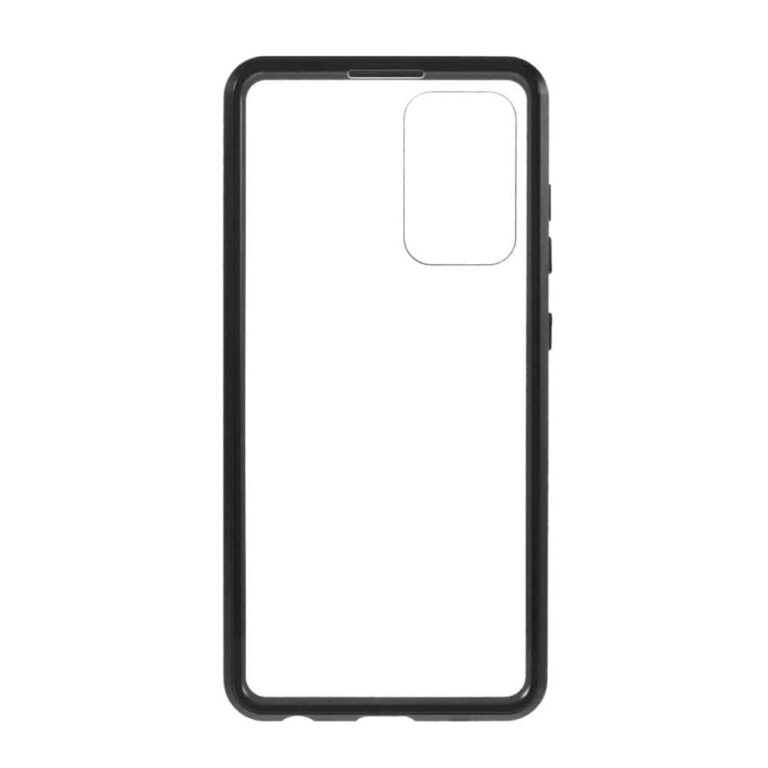 Samsung-a52-perfect-cover-sort-3
