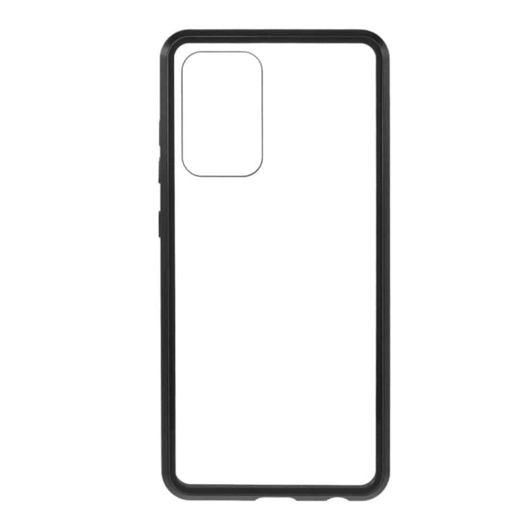 Samsung-a52-perfect-cover-sort-4