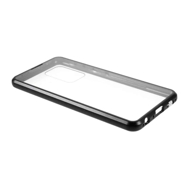 Samsung-a52-perfect-cover-sort-5