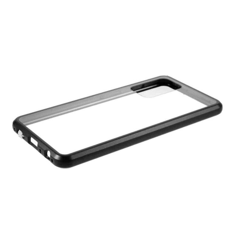Samsung-a52-perfect-cover-sort-6