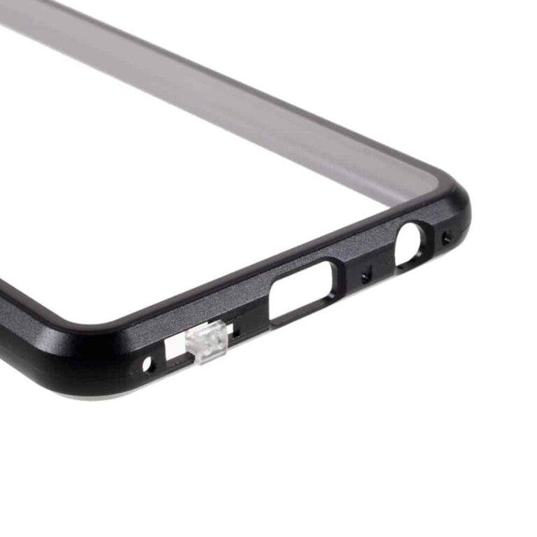 Samsung-a52-perfect-cover-sort-7
