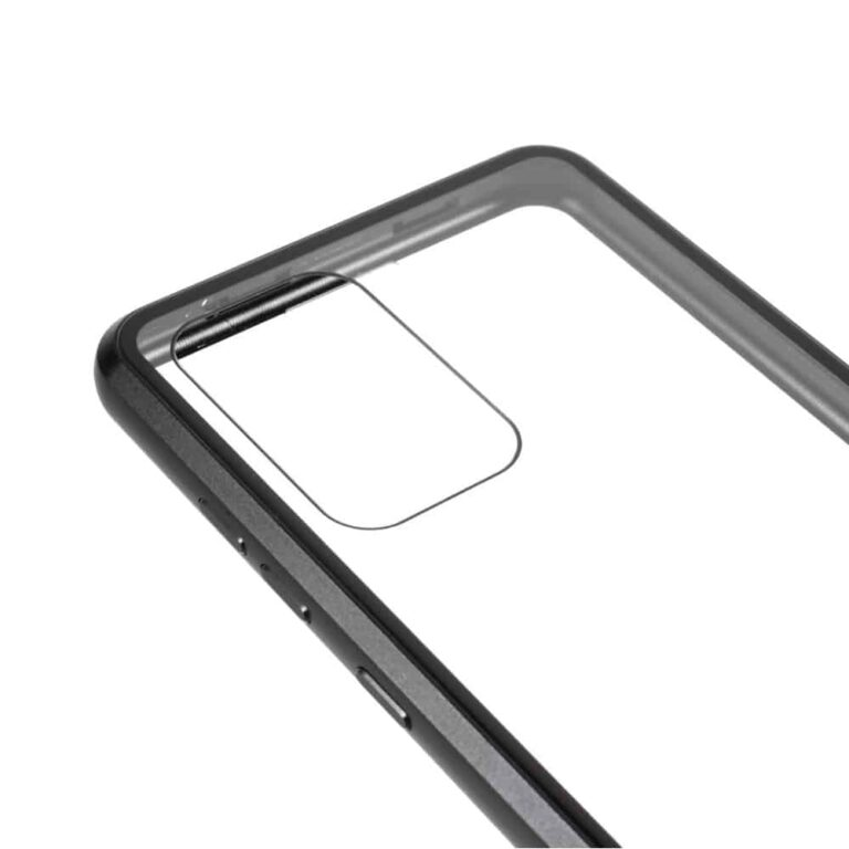 Samsung-a52-perfect-cover-sort-8