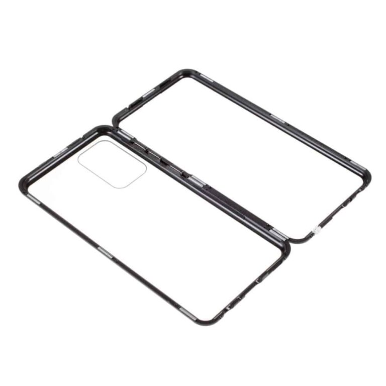 Samsung-a52-perfect-cover-sort-9
