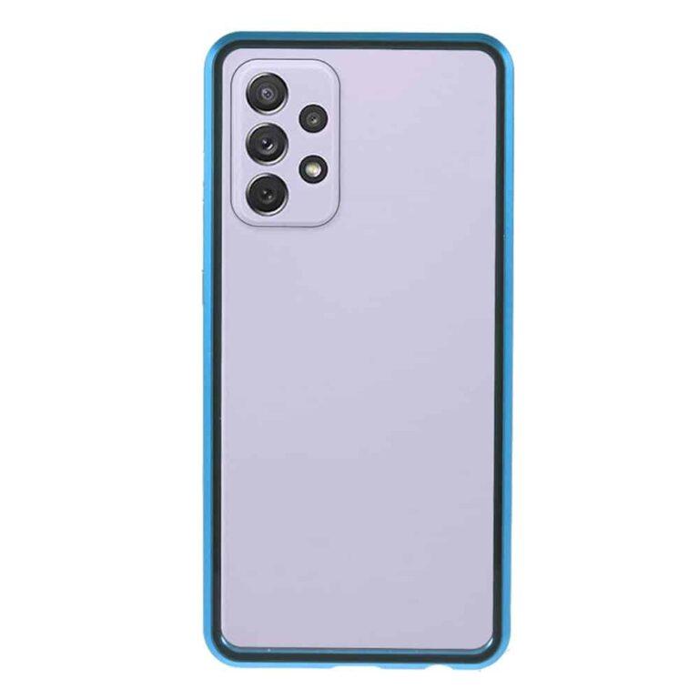Samsung-a72-perfect-cover-blaa-2