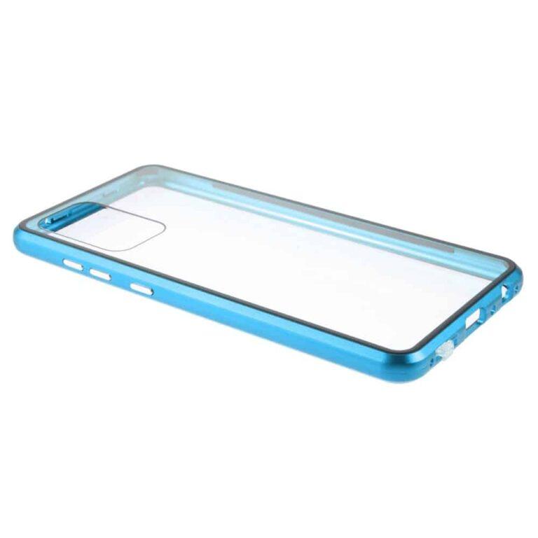 Samsung-a72-perfect-cover-blaa-4