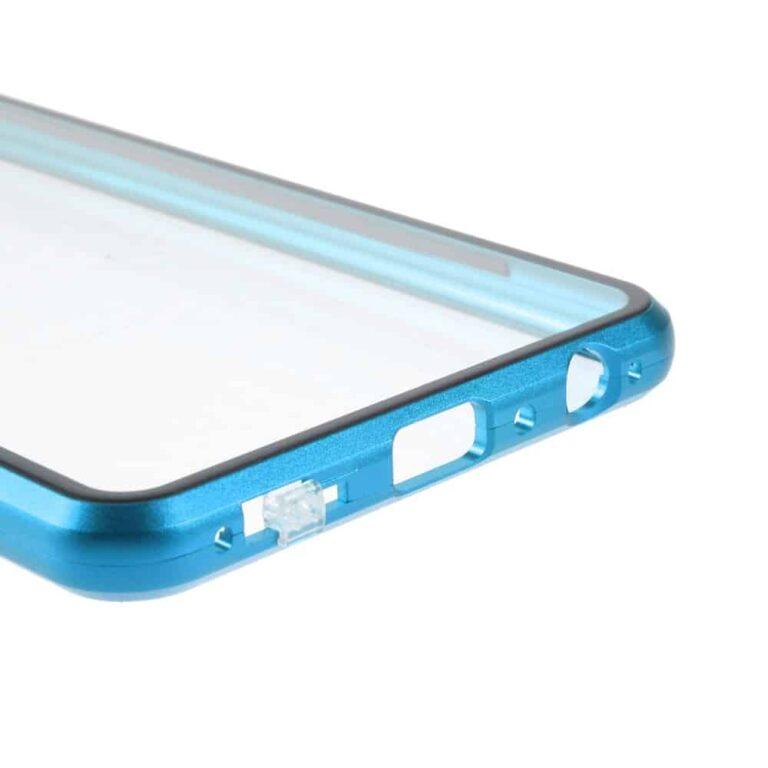 Samsung-a72-perfect-cover-blaa-5