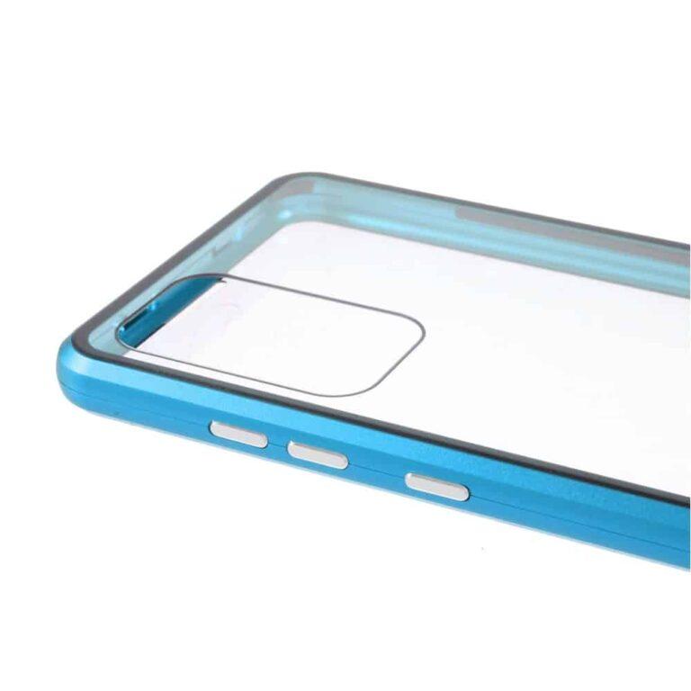 Samsung-a72-perfect-cover-blaa-6