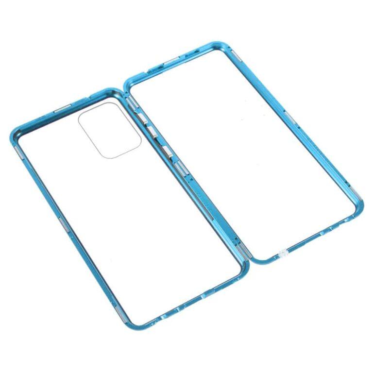 Samsung-a72-perfect-cover-blaa-8