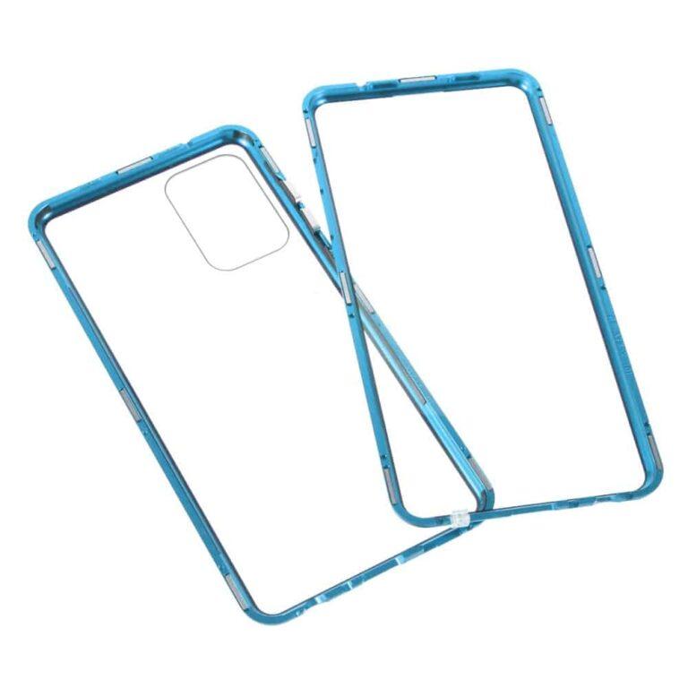 Samsung-a72-perfect-cover-blaa-9
