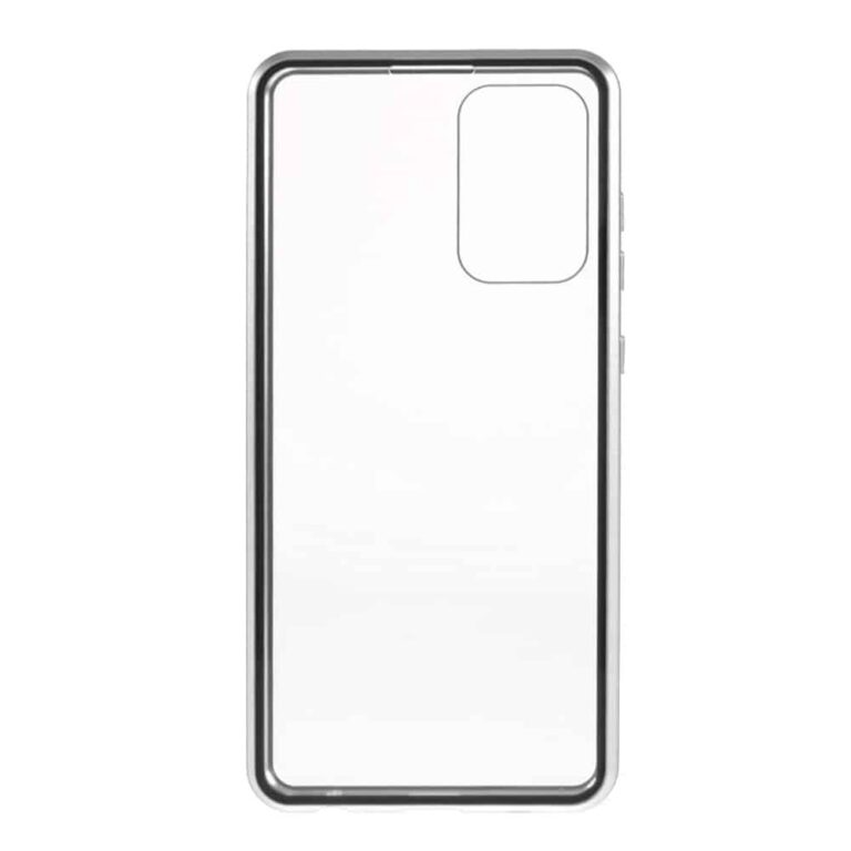 Samsung-a72-perfect-cover-soelv-3