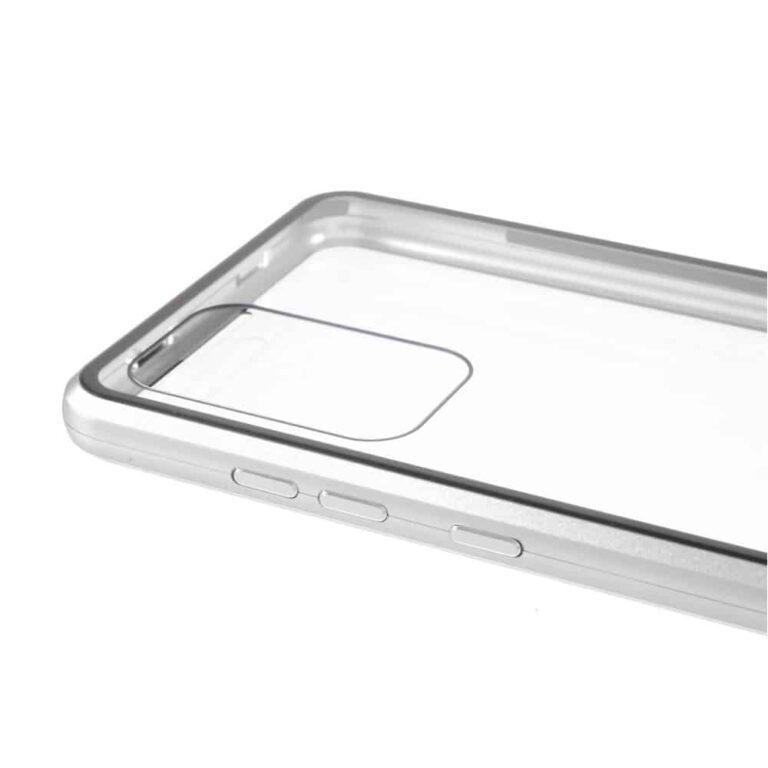 Samsung-a72-perfect-cover-soelv-6