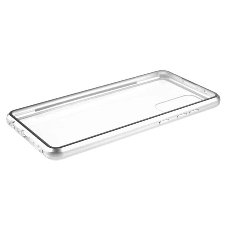 Samsung-a72-perfect-cover-soelv-7