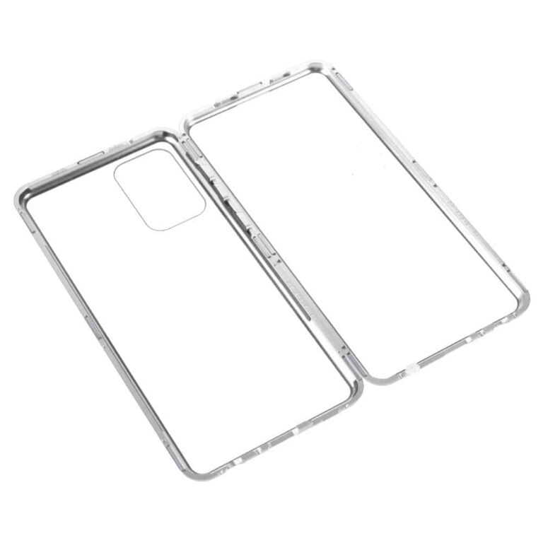 Samsung-a72-perfect-cover-soelv-8