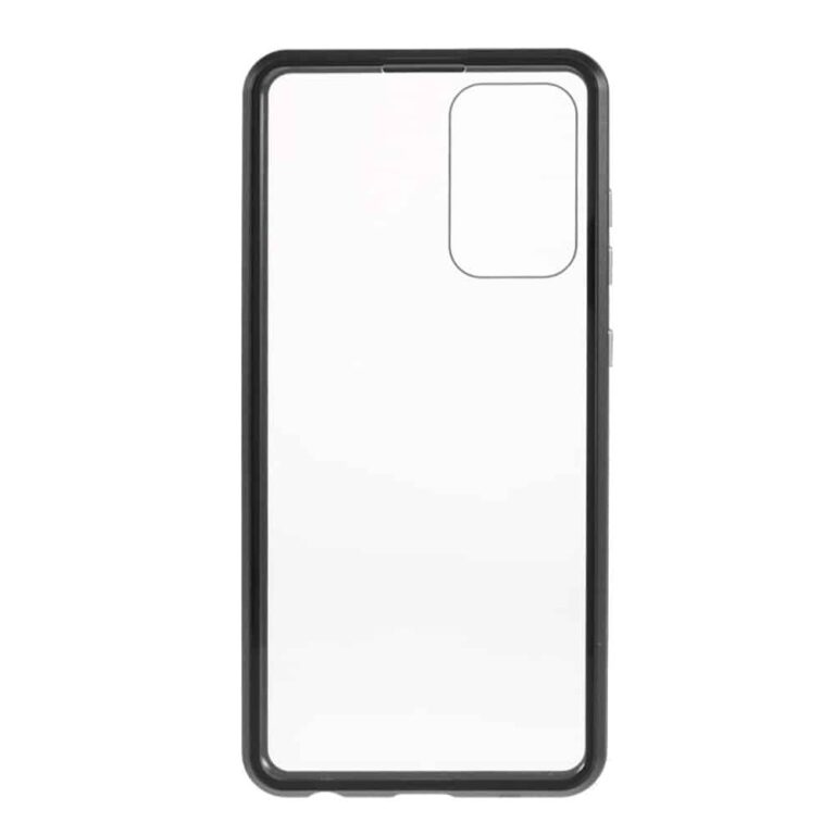 Samsung-a72-perfect-cover-sort-3
