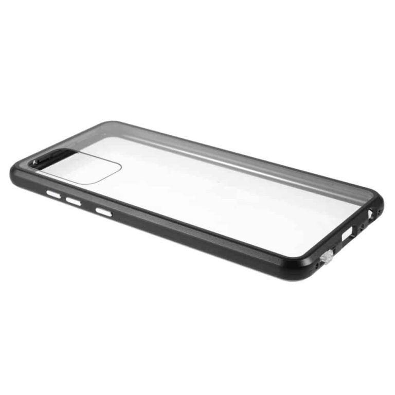 Samsung-a72-perfect-cover-sort-4