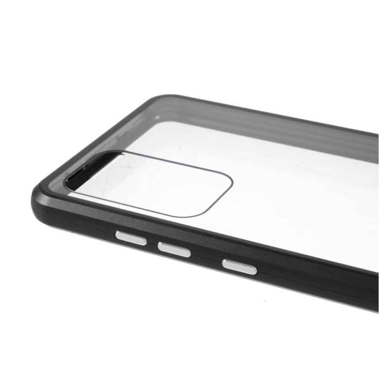 Samsung-a72-perfect-cover-sort-6