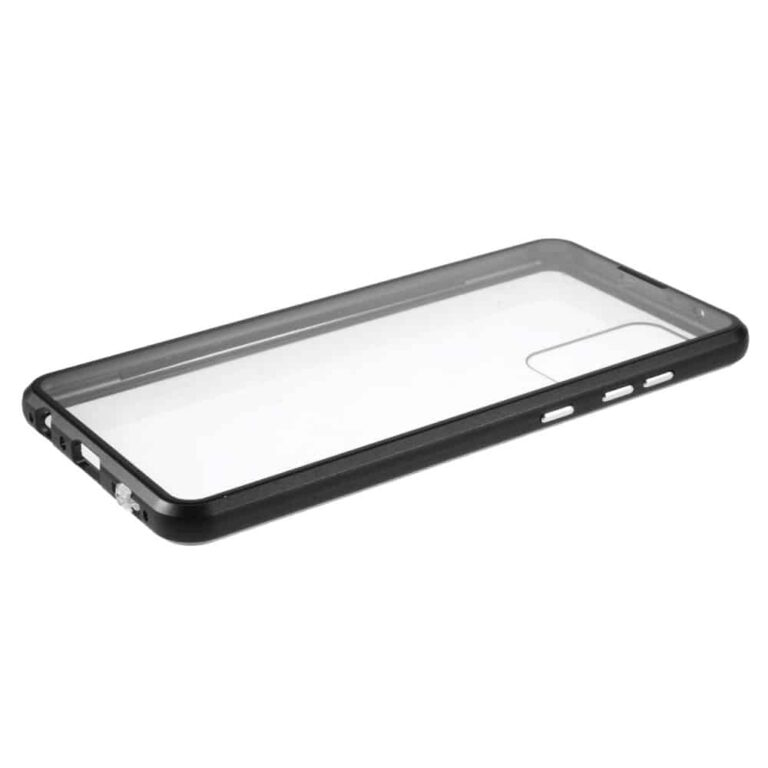 Samsung-a72-perfect-cover-sort-7