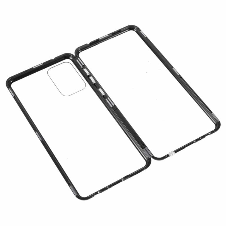 Samsung-a72-perfect-cover-sort-8