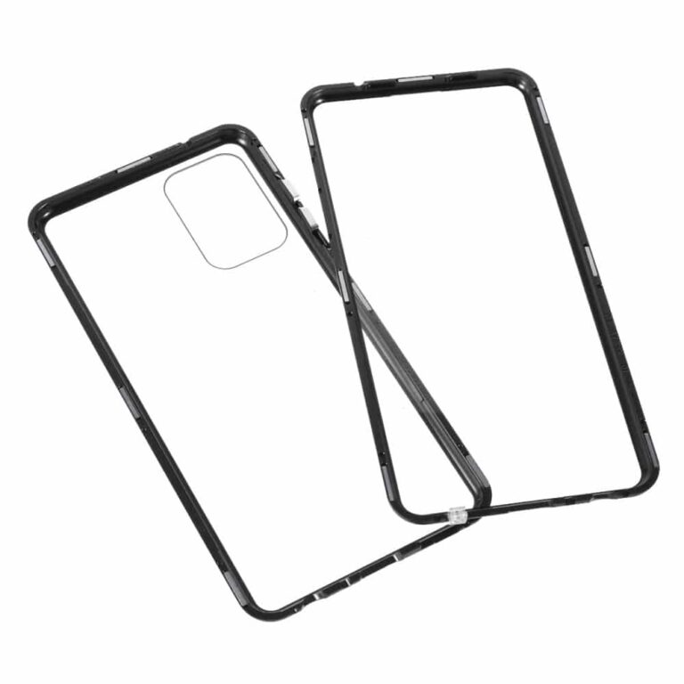 Samsung-a72-perfect-cover-sort-9