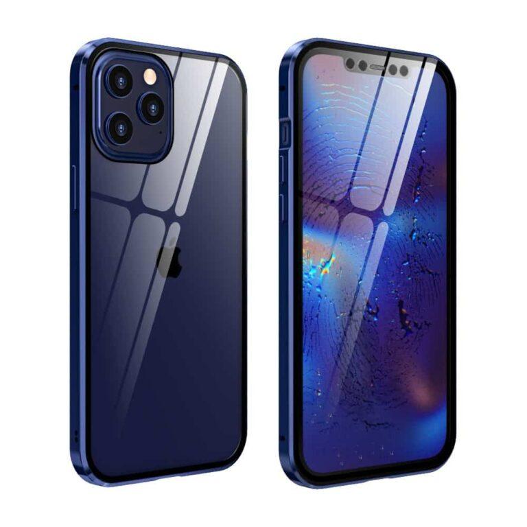 Iphone-12-mini-perfect-cover-navy-blaa