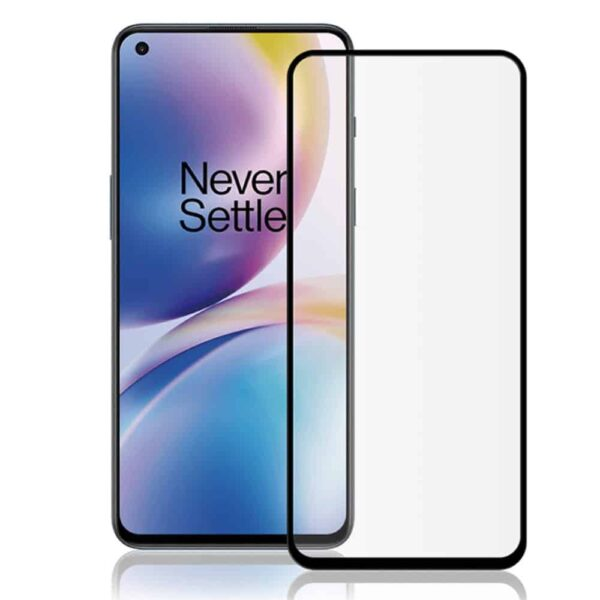 Oneplus-nord-2-screen-protection-1-1