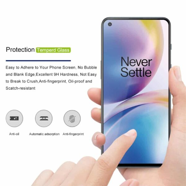 Oneplus-nord-2-screen-protection-6-2