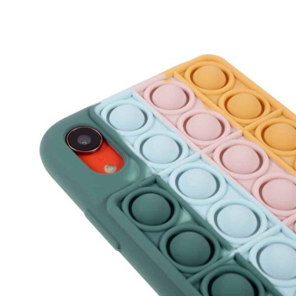 Iphone-xr-popit-cover-brun-6
