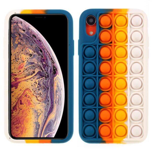Iphone-xr-popit-cover-moerk-1