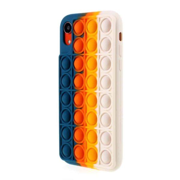 Iphone-xr-popit-cover-moerk-3-2