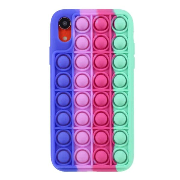 Iphone-xr-popit-cover-regnbue-2-1