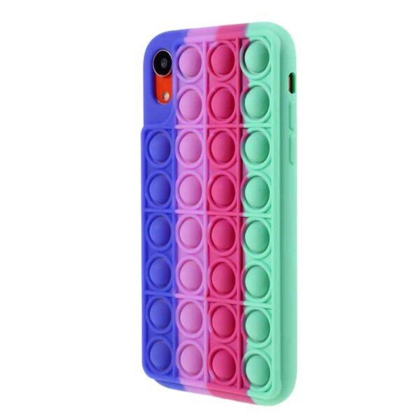 Iphone-xr-popit-cover-regnbue-3